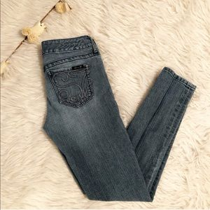 👖Seven7 Jeans | size 28